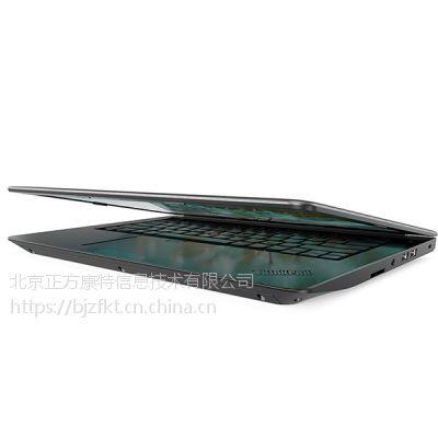 联想ThinkPad E470商用办公笔记本电脑,办公利器