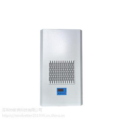 厂家直供CNC数控机床电气柜专用空调 控制柜空调