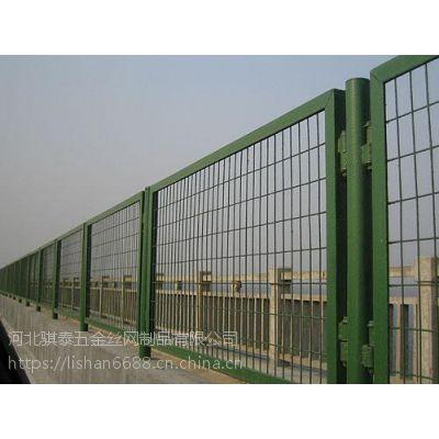 厂家直供 框架护栏网 框架护栏