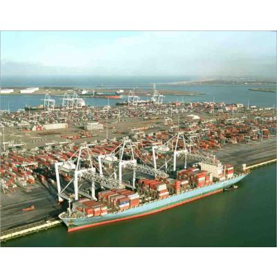 手机钢化膜海运到马来西亚,多久能到 水运海运到巴生港