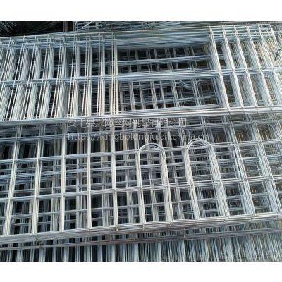 结实耐用镀锌鸽子笼安平兴博加工定制铁丝鸽子笼