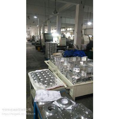 油路块,液压阀块,铝块及配件生产加工