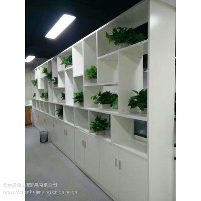 置物架,格子柜,多宝阁柜,层板柜,厂家低价