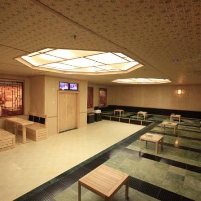 抚顺托玛琳汗蒸房/本溪玛瑙浴房/锦州托玛琳房价格/营口电气石房厂家
