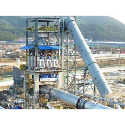 郑矿机器供应整套金属镁生产线设备 镁锭冶炼设备