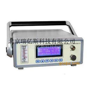 生产厂家RYS-LT-02型SF6纯度分析仪厂家直销