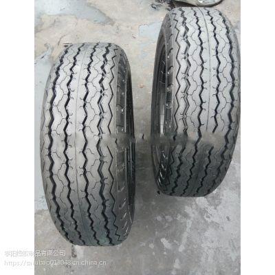 现货 前进 军车用 15.5-20 越野沙漠型 卡车轮胎