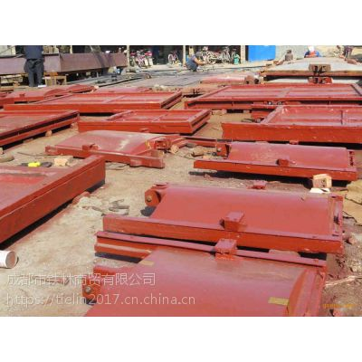 德阳水利工程铸铁闸门生产