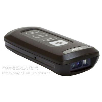 条码扫描器 便携式条码扫描器CS4070 便携式条码扫描器