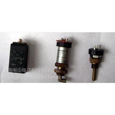 2MF1122-3GA30 凯撒KAESER空压机西门子SIEMENS压力传感器2MF1122-3G