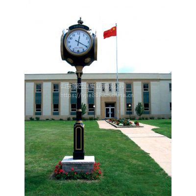 供应康巴丝kts-15型景观塔钟 景观大钟 大型城市景观钟