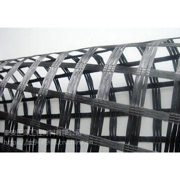 富阳市玻璃纤维土工格栅价格优势 厂家直销