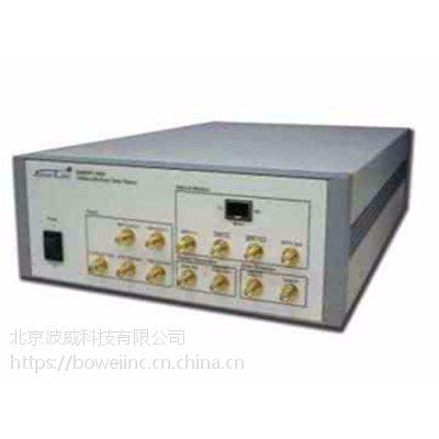 10Gb/s 误码率测试仪-- SeBERT-100