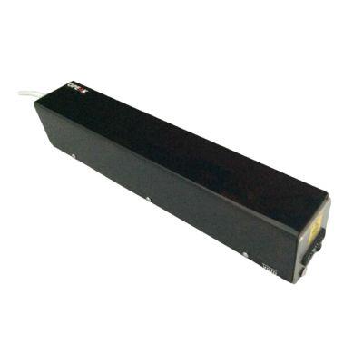 opeak VDL-MOF-T 伺服电击透射型光纤延迟线