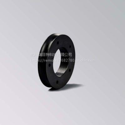 供应氮化硅(SN-01)半导体陶瓷厂家