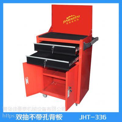 定做日照工具柜 零件柜 环保喷塑 防锈 坚固耐用 全国批发