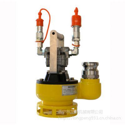 液压渣浆泵TP02 消防器材销售