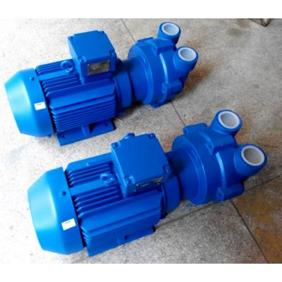 佶缔纳士机械NASH真空泵2BV2071-ONC03-7P 提供真空泵报价、方案、安装调试