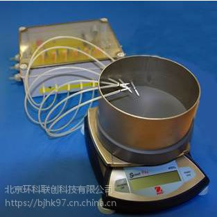 WIND土壤非饱和导水率测量系统
