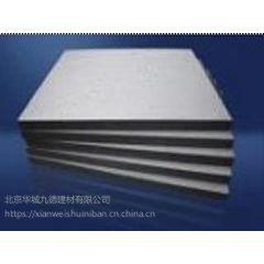 华尚板硅酸钙防火板性能及用途介绍