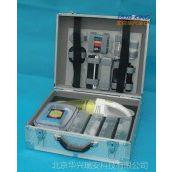 HXWL-II型微量物证勘察箱