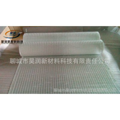 顶管玻璃纤维单向布 环保玻璃纤维单向布 玻璃纤维单向布加工