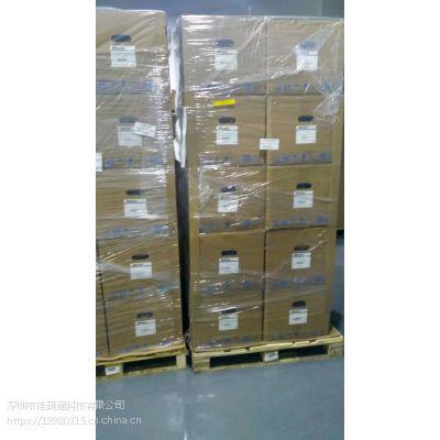 群创全新原包G156BGE-LO3现货供应