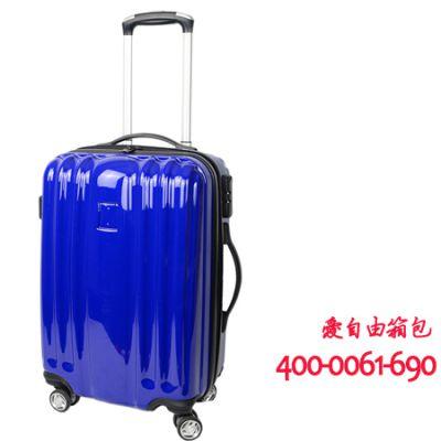 高档旅行箱包,上海箱包代工厂,专业厂家定制