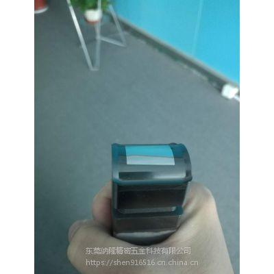 真空镀加工加硬耐磨自润滑的DLC(类金刚石)涂层