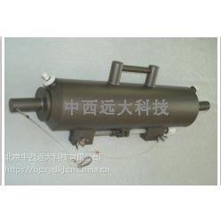 中西(LQS厂家)颠倒式采水器 型号:KH05-KH19D库号:M68670