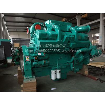 柴油发电机组康明斯ZCDL-C220报价