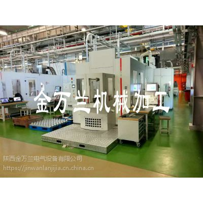 金万兰机械加工 激光焊接、雕刻、打标