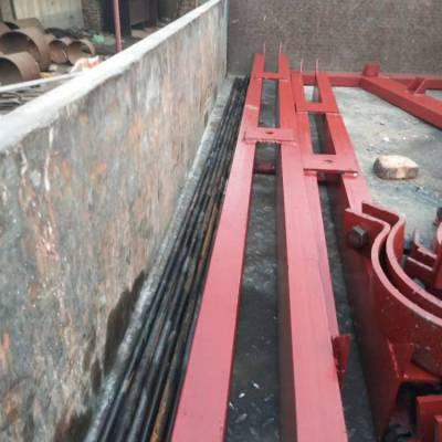 上海供应耐高压超硬度耐磨合金的硬度产品销售