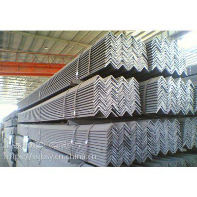 天津市欧标角钢供应商,60*60*5欧标角钢规格