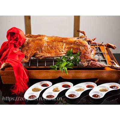 羊东家专利烤羊炉 烤羊师培训 技术转让 开启新食代