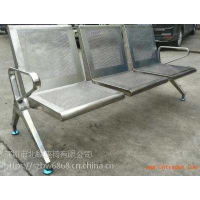 广东顺德排椅厂家直销