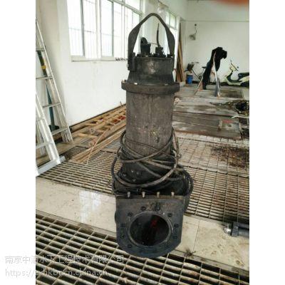 苏州中潜水下清淤 电焊、水下切割 堵漏施工 物体潜水打捞