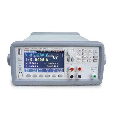 TH6402B四通道可编程直流电源,同惠TH6402B