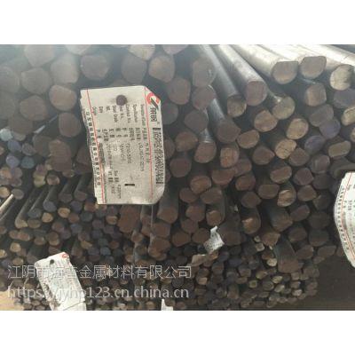 莱钢供应 16MnCr5圆棒山东莱钢产地化学成份?