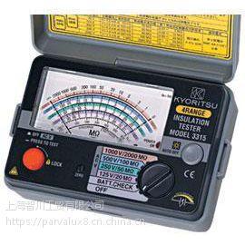 特卖KYORITSU电能质量分析仪