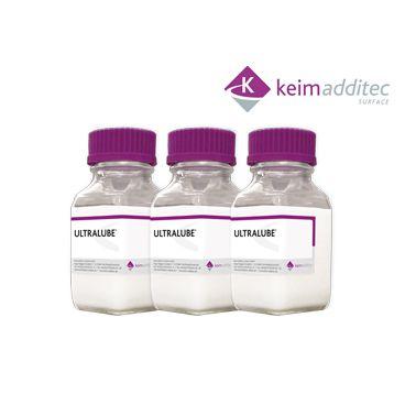 热敏纸石蜡乳液 防水剂 防粘剂 润滑剂 耐磨剂 德国keim