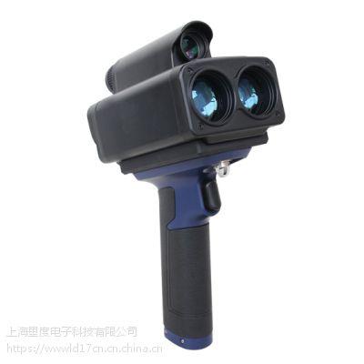 热销欧尼卡LS320手持式激光测速仪