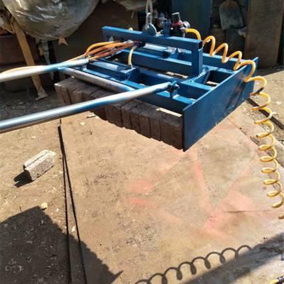 空心砖装砖机 空心砖垛砖机