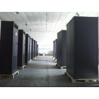 实验室机房空调上海总代