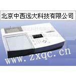 YWW全自动琼脂糖电泳(法国) 型号:ZX43-HYDRASYS库号:M314229