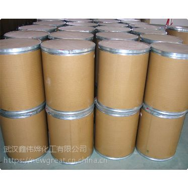 电镀焦磷酸亚锡厂家现货出售价格优质量好