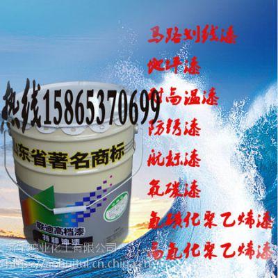 邯郸25kg环氧富锌底漆提供质检报告
