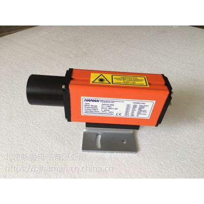 北京HAMAN GOLDA-350 工业激光测距传感器