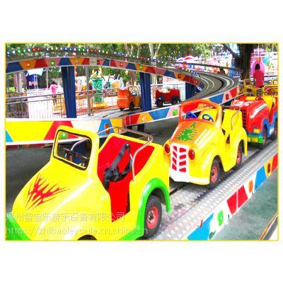 郑州爬山车可定做 迷你穿梭价格 迷你穿梭批发 游乐设备厂家