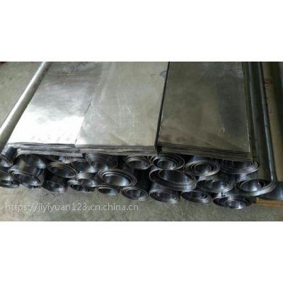 铅板厂家批发定做各种规格射线防护铅板